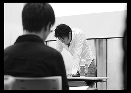 『杉村太郎、愛とその死』ドキュメンタリー ~予告編~
